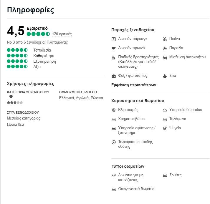 tripadvisor-info