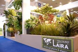 left-banner-plants