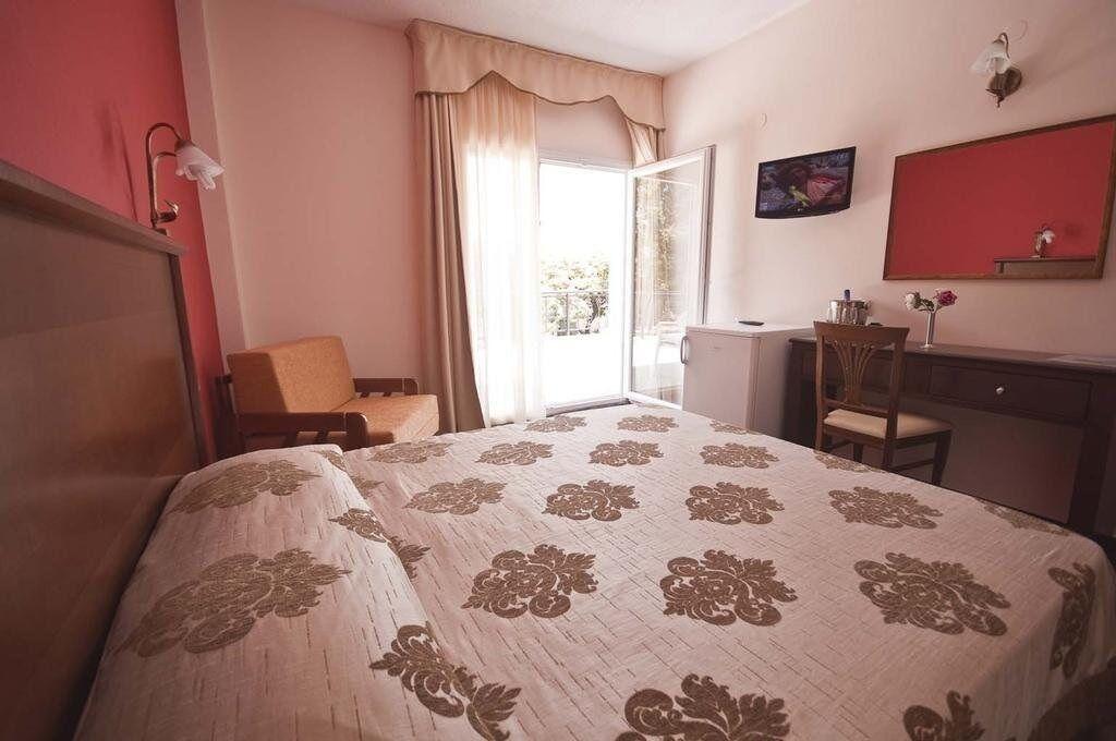 room-type-aa